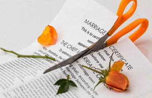 Expensive Divorces and How to Manage Costs