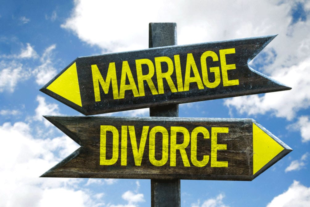 How to Find the Right One Divorce Support Group?