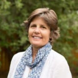 Tara Welles has a broad background in assisting clients with personal issues. She was divorced for 8 years before her second marriage. Tara has training in many disciplines including Nursing, Nutritional Health Counseling and Spiritual/Psychological Counseling. She has years of experience in coaching, teaching and counseling. She has two children and two stepchildren and has been involved in facilitating a chapter with Step Family Association of America.